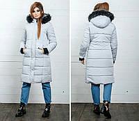 0082937f5763 Куртки женские в Украине. Сравнить цены, купить потребительские ...