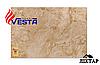 Обігрівач Vesta Energy PRO 700Вт, Беж, з Програматором