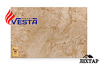 Обігрівач Vesta Energy PRO 700Вт, Беж, з Програматором, фото 1