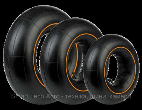 10x neu BT136-600E BT136-600 BT136 Triacs Thyristor bis-220 Hot Fw