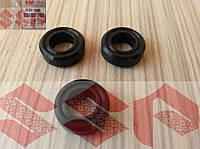 Кольцо уплотнительное форсунки, нижнее, suzuki Grand Vitara, 09320-08062