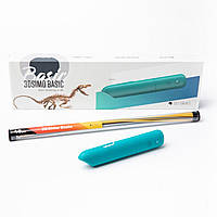 3D ручка 3DSIMO basic slim box
