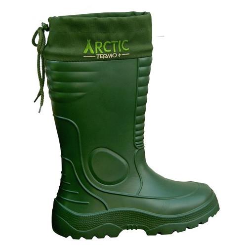 Сапоги Lemigo Arctic Termo 875 EVA  48 (48 875)