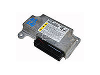 Блок управления AIRBAG для Chevrolet Captiva 2006-2011 4806834, 4811600, 96810868, 96866798