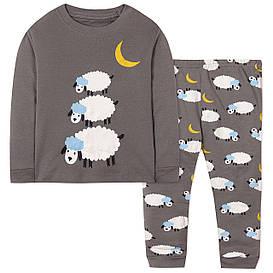 Пижама - Овечка
