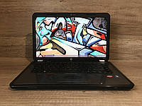 Ноутбук HP Pavilion g6 (15.6'', 2 ядра, 3Gb DDR3, 120Gb HDD)