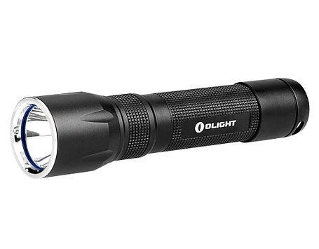 Фонарь OLIGHT (R20 JAVELOT)  (R20 JAVELOT XP-L)