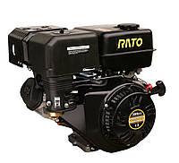 Двигатель горизонтального типа Rato R420MG