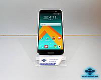 Телефон, смартфон HTC 10 Покупка без риска, гарантия!, фото 1