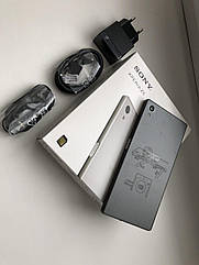 SONY XPERIA Z5 E6653 Оригинал Новый