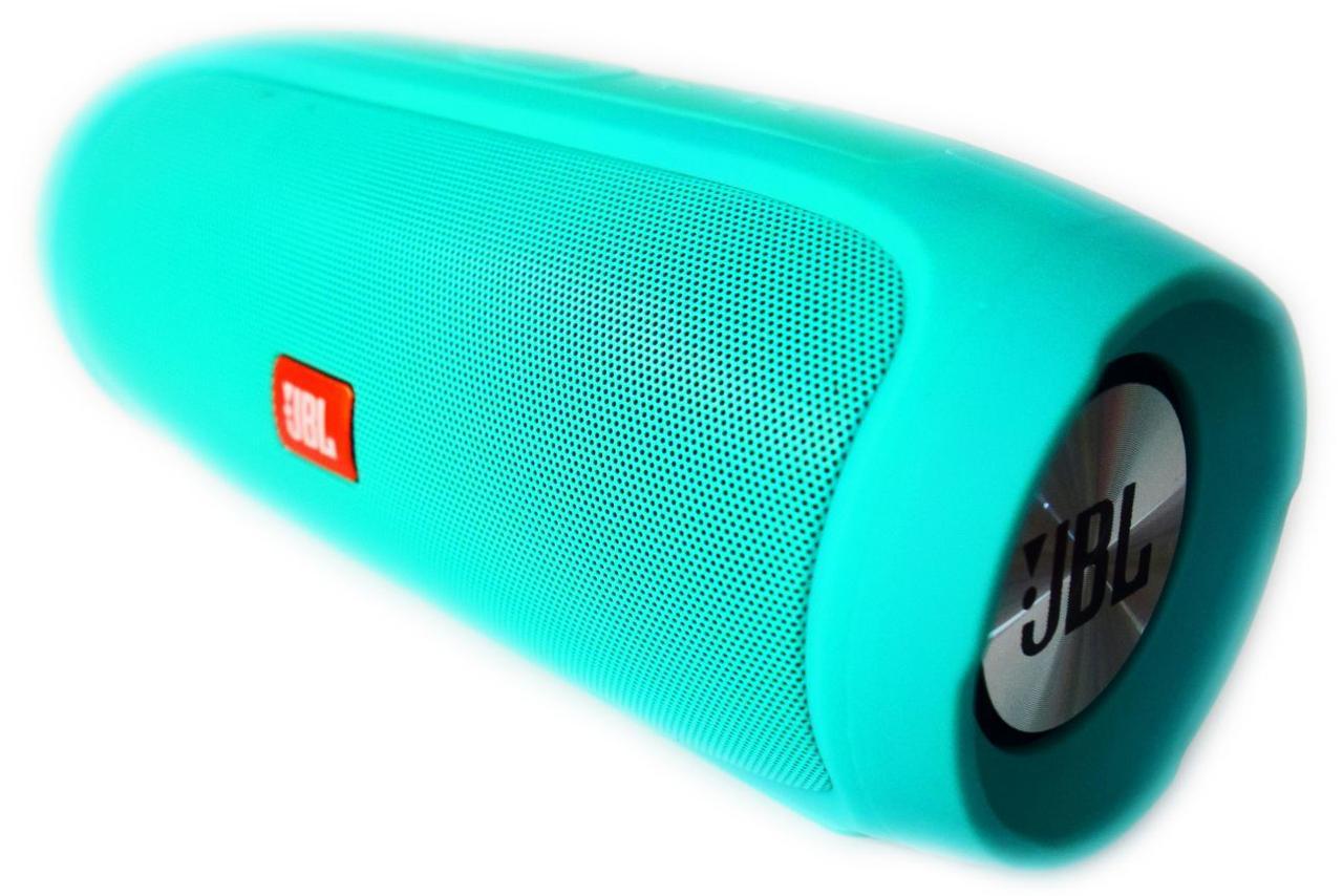 Колонка Bluetooth JBL CHARGE 4+