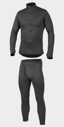 Штаны Urban Tactical Pants UTP Rip-Stop Black L/ regular SP-UTL-PR-01 (SP-UTL-PR-01-L-Regular)