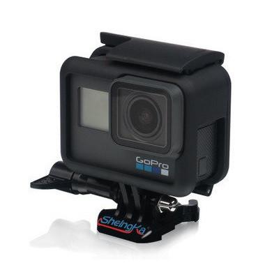 Рамка для GoPro Hero 5/6/7 Black