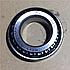 Подшипник 6-7707ЕУ (шестерни ГЯ) , фото 3