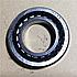 Подшипник 6-7707ЕУ (шестерни ГЯ) , фото 4