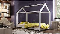 Кровать односпальная Викки