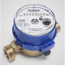 Счетчик для холодной воды Powogaz JS-2.5 DN15