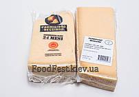 Сыр Пармезан Parmigiano Reggiano 24мес