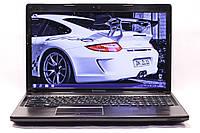 Б/у ноутбук игровой Lenovo g580 core_i3 , фото 1