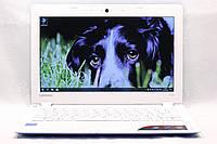 Б/у ноутбук Lenovo 110S blue 32gb ssd, фото 1