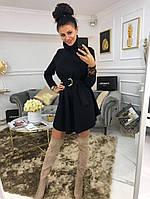 e2c6ad668f4f Модные женские платья в Украине. Сравнить цены, купить ...