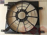 Дифузор радиатора suzuki SX-4, 95363-79J01