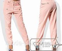 Летние брюки и штаны