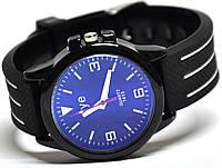 Часы мужские на ремне 91011