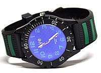 Часы мужские на ремне 91012