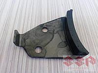 Успокоитель цепи маслонасоса, suzuki Grand Vitara, SX-4, 16781-77E01