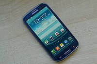 Samsung Galaxy S3 I747 16Gb Pebble Blue Оригинал! , фото 1