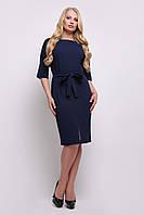 GLEM платье Руся-Б к/р, фото 1