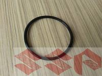 Прокладка помпы, suzuki Grand Vitara, Grand Vitara XL-7, 09280-44008
