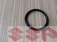 Прокладка тройника уплотнительная, suzuki Grand Vitara, 09280-34005