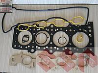 Прокладки двигателя комплект suzuki Grand Vitara, 11400-65892