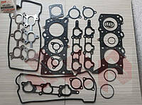 Прокладки двигателя, комплект suzuki Grand Vitara XL-7, 11400-52823