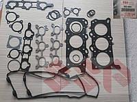 Комплект прокладок двигателя suzuki Grand Vitara, 11400-66810