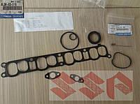 Комплект прокладок, малый mazda, 8LG6-02-310