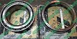 "Диск 820-080с Аналог DISK 13.5"" BLADE 4mm 107-134а сошника 820-187 сошник UA, фото 4"