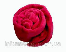 Panni Чохол на кушетку спанбонд рожевий