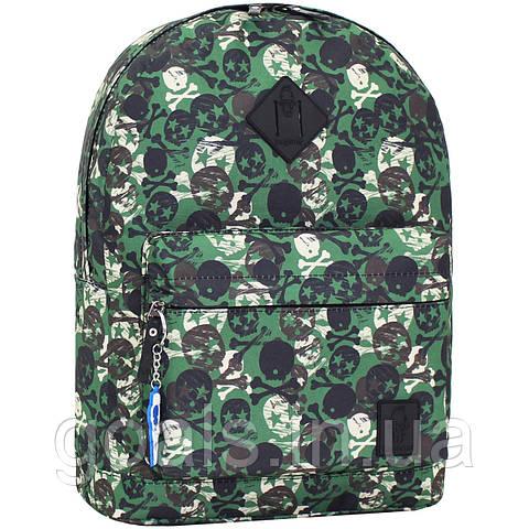 Рюкзак Bagland Молодежный (дизайн) 17 л. сублимация 230 (00533664)