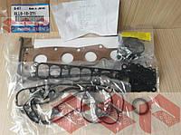 Комплект прокладок полный mazda 3, mazda 6, CX-7, 8LL6-10-271