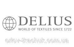 Контрактные ткани Delius (Германия)