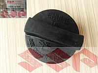 Крышка маслозаливной горловины, suzuki SX-4, Ignis; Jimny, Swift, Vitara, 16920-83G00