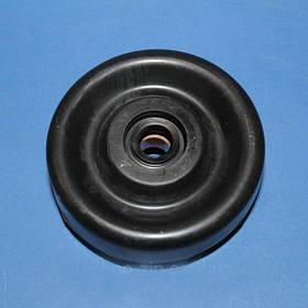 Сальник центрифуги для стиральной машины Saturn (94~95 мм)