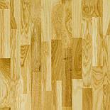 Паркетная доска Polarwood CLASSIC Дуб Living 3-полосный, фото 2