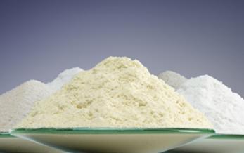 Псиліум 99% Псилиум Psyllium (порошок семян) клейковина улучшитель муки безглютеновые изделия