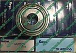 "Диск 820-080с Аналог DISK 13.5"" BLADE 4mm 107-134а сошника 820-187 сошник UA, фото 3"