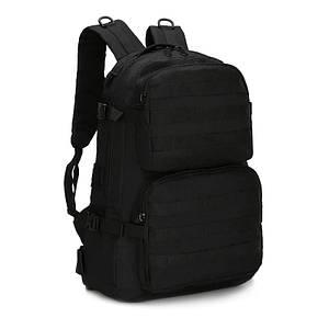 Тактический штурмовой рюкзак 40л