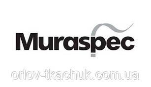 Muraspec - производство контрактных обоев